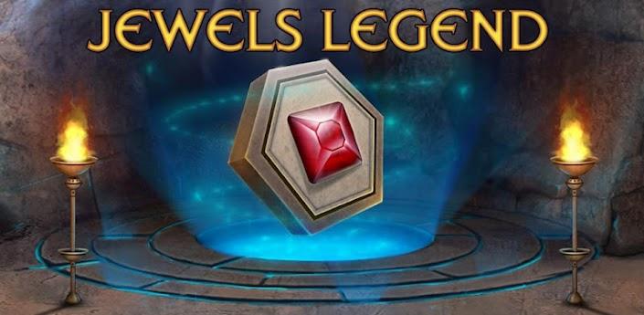 Jewels Star Para Pc