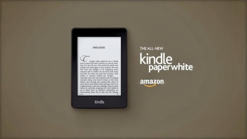 wholesale, Kindle Paper White, US supplier, physical stock, fly and buy,