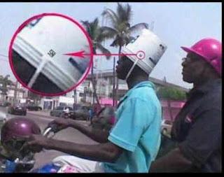 ... nolovesca11.blogspot.com: Berita Terunik | Kumpulan Kata | TV Online