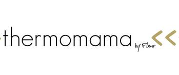 thermomama