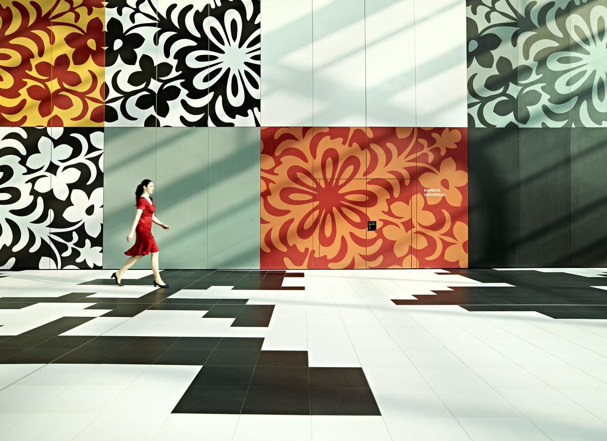 Design Bonn loveisspeed the kameha grand bonn is member of the leading