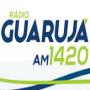 Rádio Guarujá / Estadão AM 1420,0