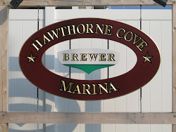 Hawthore Cove Marina