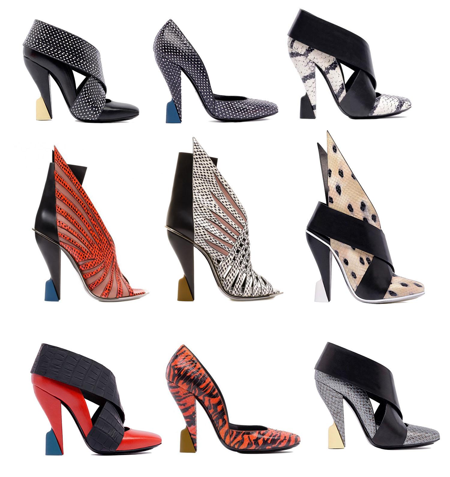 http://4.bp.blogspot.com/-4HHCQbG802s/TyB-JzWdWRI/AAAAAAAAHF0/o2UyDmU5rWc/s1600/balanciaga+shoes.jpg