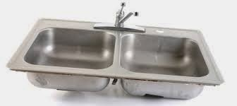 Everything But The Kitchen Sink thursday thoughts: everything but the kitchen sink | modern manual