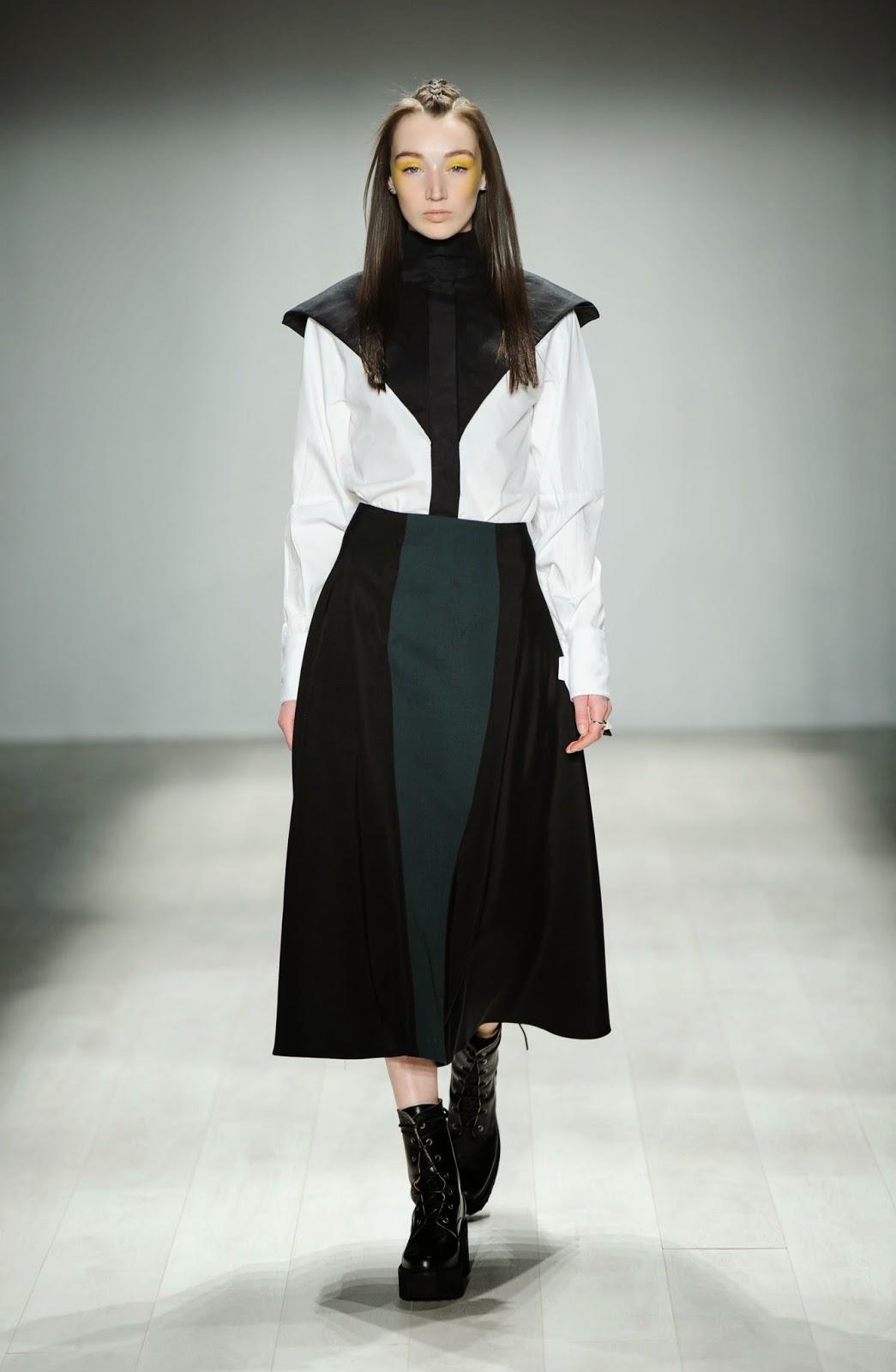 World-MasterCard-Fashion-Week, Toronto-Runway, Brit-Wacher, Fall-Winter-2014