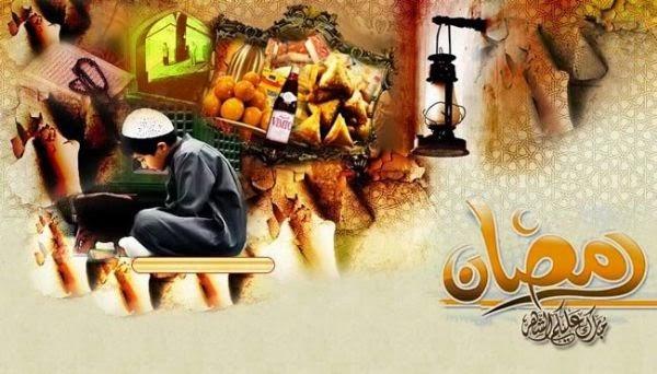 العادات الغذائية الخاطئة في رمضان وطرق تفاديها
