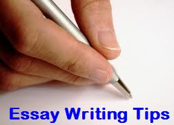 descriptive essays use what style of organization