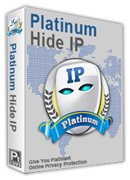 Download Platinum Hide IP 3.0.9.6 Final + Crack