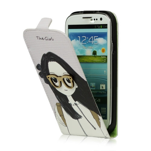 phone covers for samsung galaxy s3 | samsungerz
