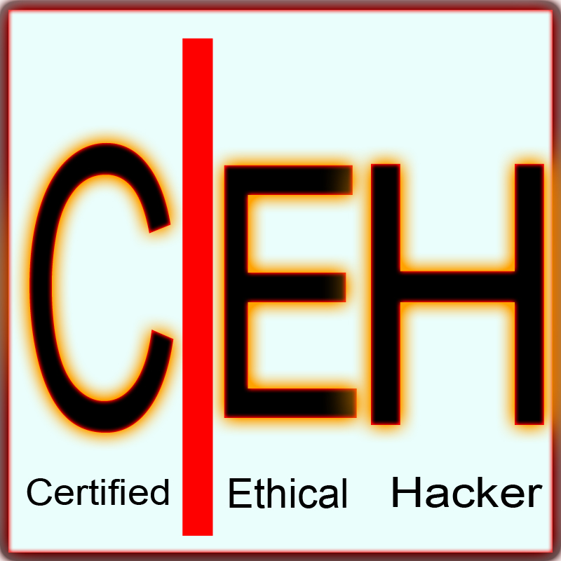 ethical judgments and methods of gaining 'advanced consent' (ie, obtaining a global pre-consent from participants in  research pools  ethical decisions about their utilization of deception methods,  this.
