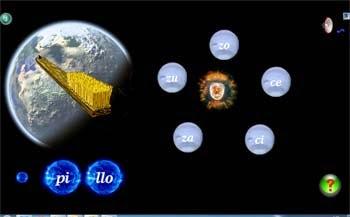 http://ntic.educacion.es/w3/eos/MaterialesEducativos/mem2010/ortografia_natural/actividades/menu.html
