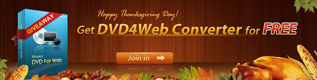 moyea thanksgiving black firday giveaway