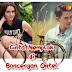 FTV SCTV Cinta Nemplok di Boncengan Ontel