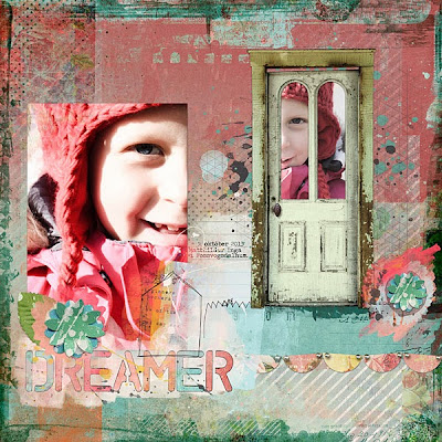 http://www.scrapbookgraphics.com/photopost/get-connected/p183431-dreamer.html