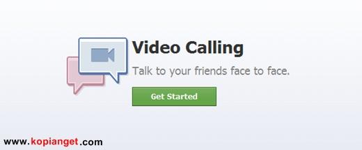 telepon gratis via facebook