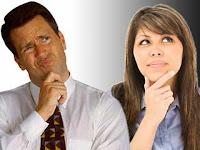 http://lokernesia.blogspot.com/2011/10/bagaimana-menjawab-pertanyaan-wawancara_29.html