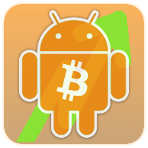 android bitcoin buddy