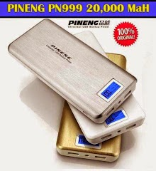 PowerBang Pineng Original (RM95)
