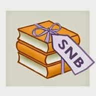 http://shinynewbooks.co.uk/