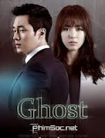 Xem Phim Ghost - Bóng Ma 2012