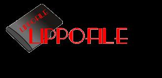 Lippofile