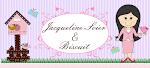 Visite meu outro blog