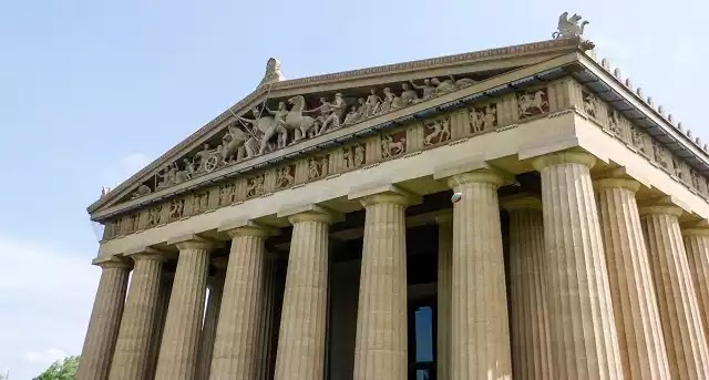 Οι σκελετοί 450 νεογνών βρέθηκαν σε πηγάδι στο κέντρο της Αρχαίας Αθήνας