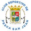 CLUB DEPORTIVO DE PESCA SAN JUAN- San Juan de Aznalf.