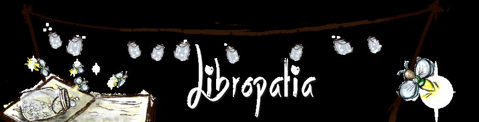 Libropatia