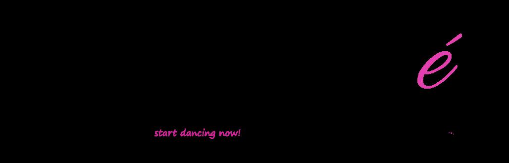 Škola orijentalnog plesa Salomé