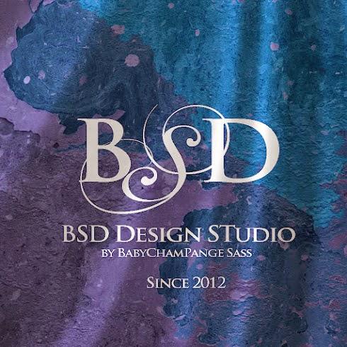 BSD Creations