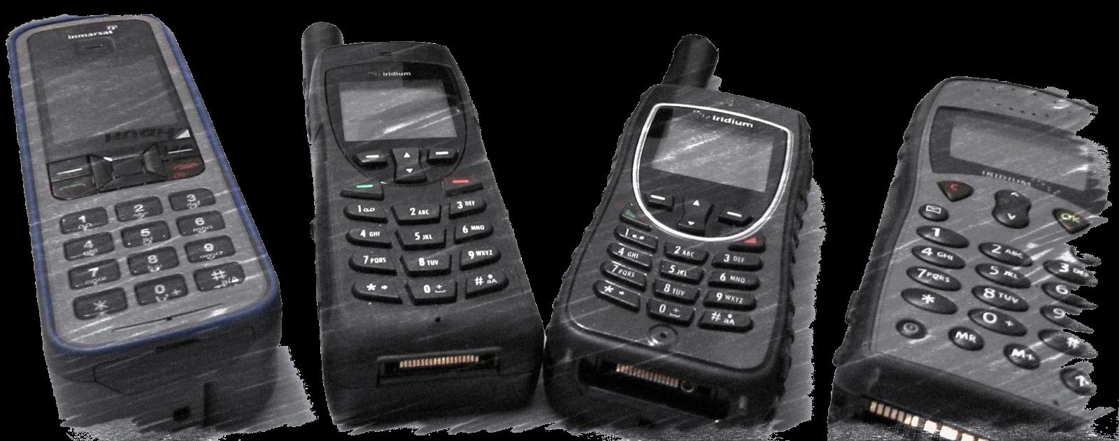 pro-satellite-phone-repairs-and-bgan-satellite-internet-modem-repair