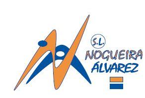 NOGUEIRA Y  ALVAREZ