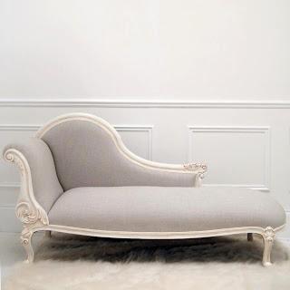 Mebel klasik ukir french style sofa ukir jepara finishing cat putih duko