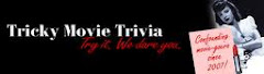 Movie Trivia Site