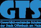 http://gts-offenbach.de/