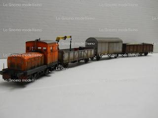 """< src = """"image_2.jpg"""" alt = """" Invecchiamento di un set treno cantiere """" / >"""