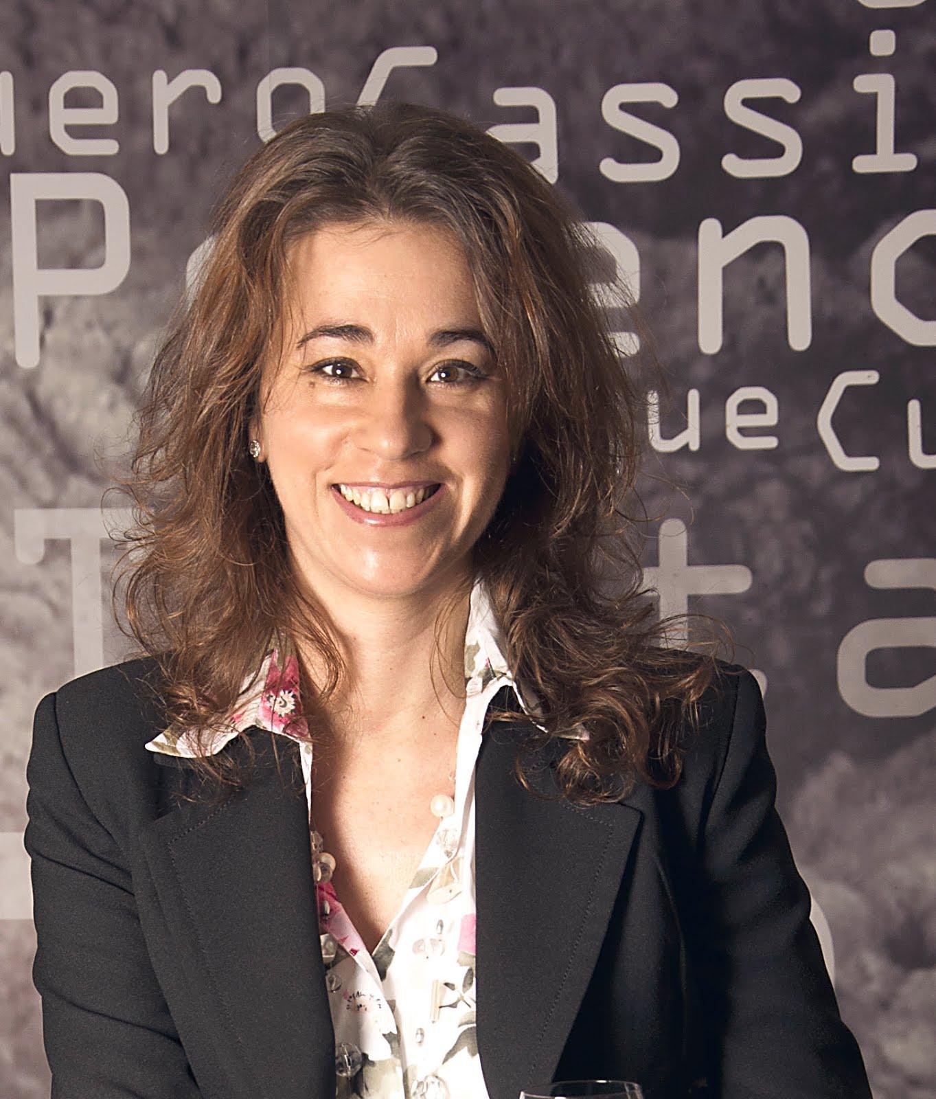 Carolina Bianchi Irigoyen