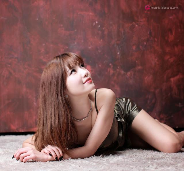 1 Han Min Young  - very cute asian girl-girlcute4u.blogspot.com