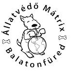 Állatvédő Mátrix Balatonfüred
