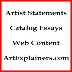 ArtExplainers.com