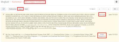 komentar-sampah-kentut-bau-bloglazir.blogspot.com
