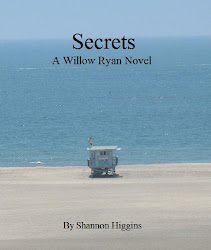 "Download ""Secrets"" as a NookBook from Barnes & Noble"