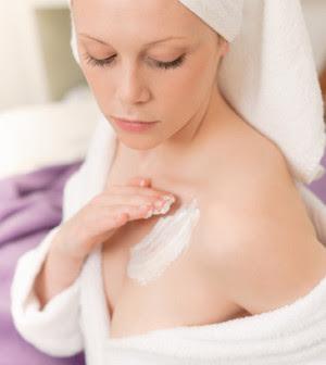La pelle, sostanze nocive per la pelle, inci, controllare gli ingredienti cosmetici