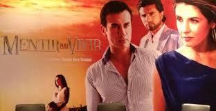 ... para Vivir Capitulos, telenovela Mentir para Vivir Online gratis