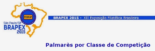 http://www.febraf.net.br/documentos/BRAPEX2015_Palmares_porClasse.pdf)
