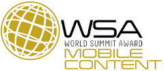 WSA Mobile