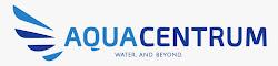 Aquacentrum.com
