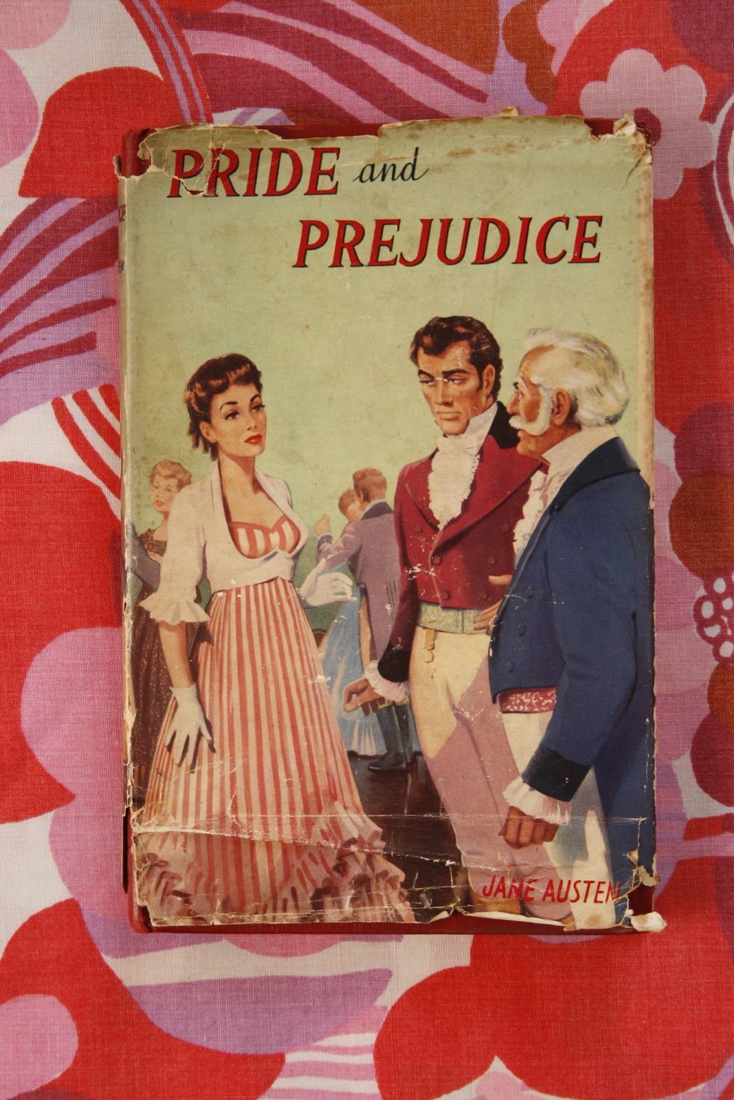 pride and prejudice essays on love and marriage The intricate nexus of marriage, money and love in jane austen's theme of love, money and marriage in jane more pride and prejudice by jane austen essays.